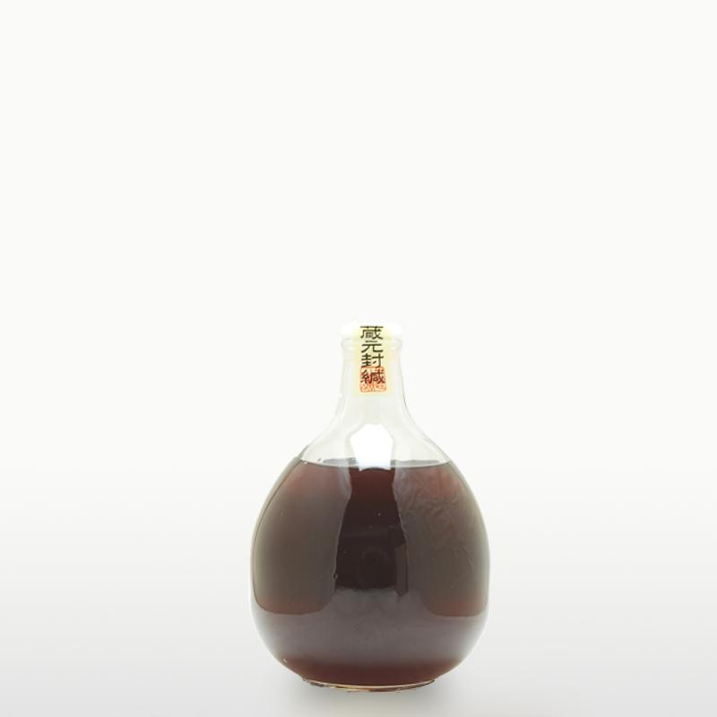 百年梅酒プレミアム