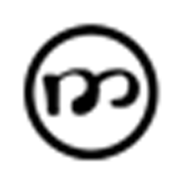 www.meirishurui.com